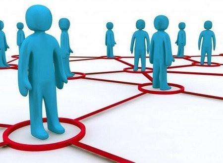 JAC外贸实战:跟踪客户的深入研究