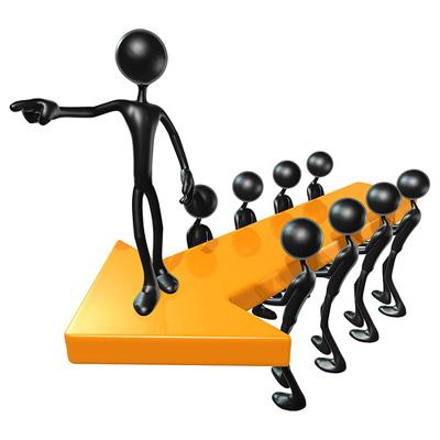#免费分享联盟# 跟老板或者中层管理聊什么?