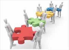 JAC外贸实战:外贸企业整体运营方案全集,更新中