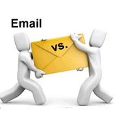 JAC外贸实战:我们为什么要在给客户发邮件之后打电话