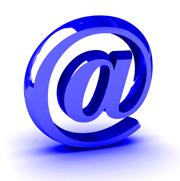 JAC外贸实战:外贸企业整体运营方案之九,傻瓜化邮件范本