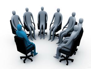 JAC外贸实战:职场新人必读,让领导满意自己受益的工作方法