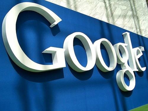 【娱乐一下】谷歌公布全球十大热搜,中国十大热搜,你搜过哪几个