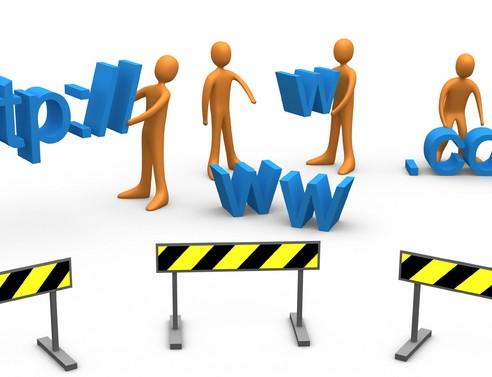JAC外贸实战:利用google的相关搜索或搜索框提示进行关键词的选取优化