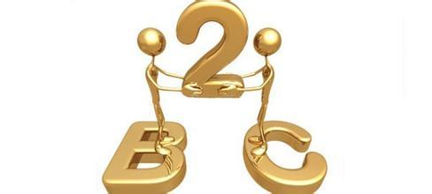 JAC外贸实战B2C篇:我设定的B2C品牌体系