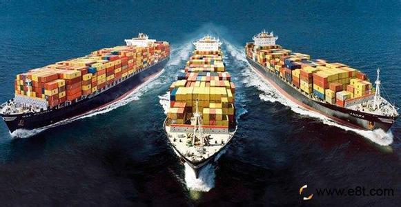 国务院办公厅关于促进进出口 稳定增长的若干意见