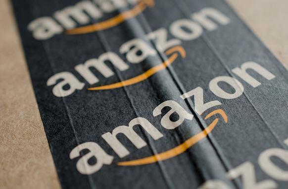 JAC外贸实战:亚马逊出绝招,意图根治多店经营