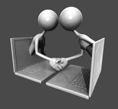 JAC外贸实战:如何实现跟客户的深入沟通