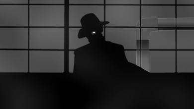 JAC外贸实战:现在的客户身上都有同行的阴影