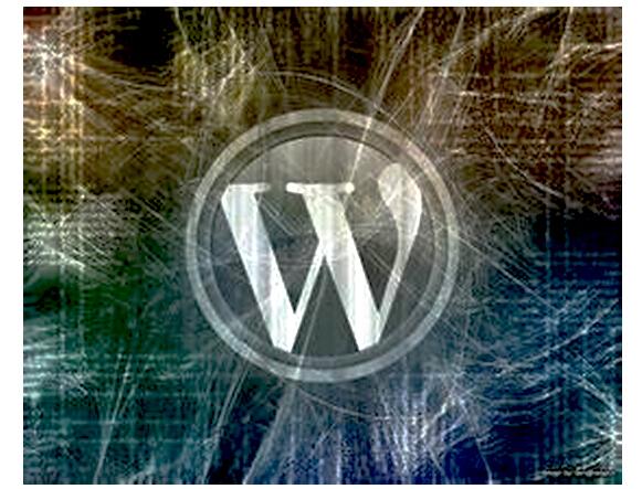 JAC外贸实战:建立属于自己的博客或者网站(傻瓜式教程)