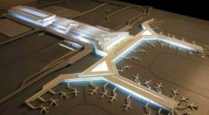 实用帖:国际快递与空运的一些区别