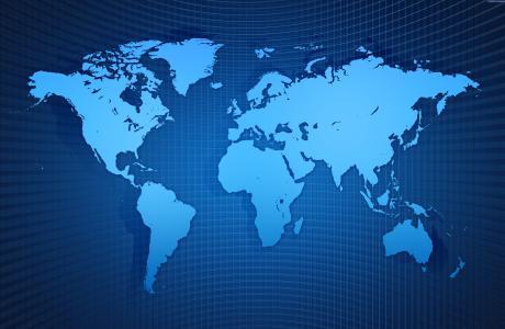 JAC外贸实战:2017年这几个市场值得外贸企业重点关注
