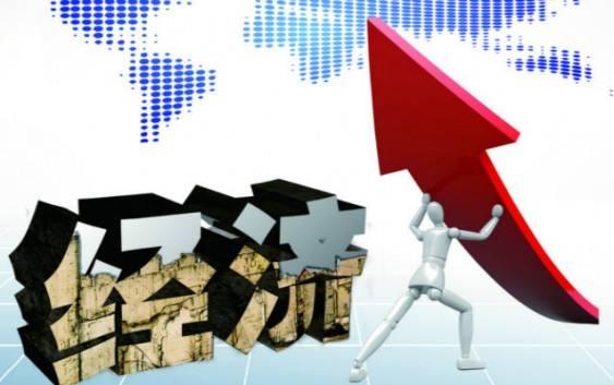JAC外贸实战:增量市场到存量市场的转变