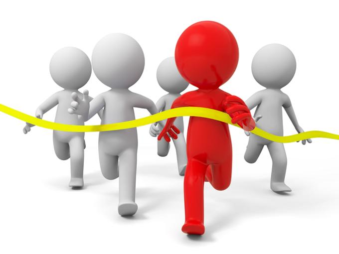 JAC外贸实战:同质化产品,同质化供应商如何争客户
