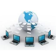 JAC外贸实战:利用客户信息采集表来锁定客户