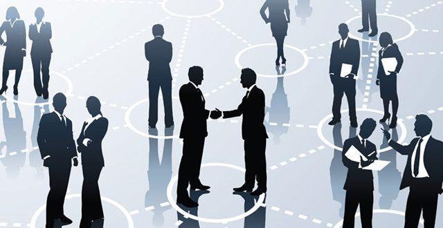 JAC免费外贸培训课件:跟踪客户与维护客户