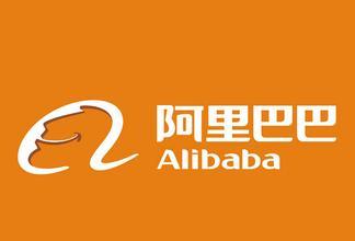 JAC外贸实战:关于alibaba的新考核体系
