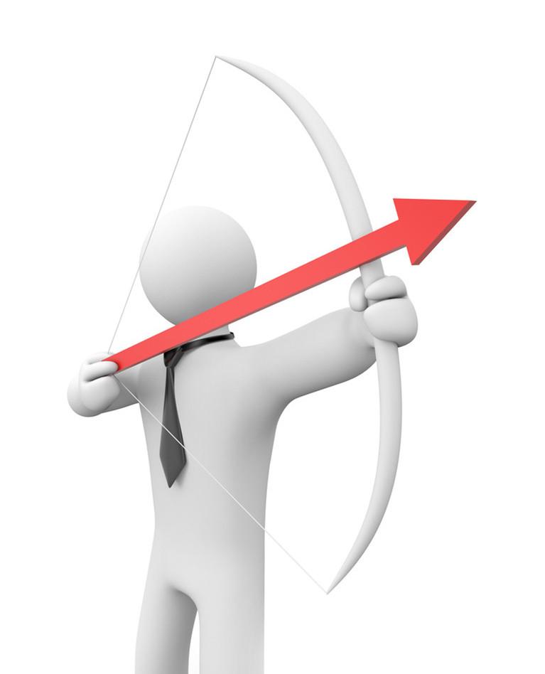 JAC外贸实战:外贸销售与外贸营销