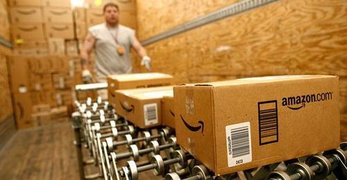 JAC外贸实战:listing在亚马逊的所有流量入口