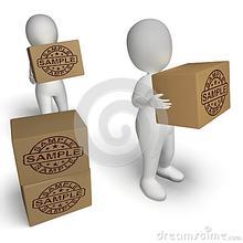 JAC外贸实战:样品合格未必意味着订单