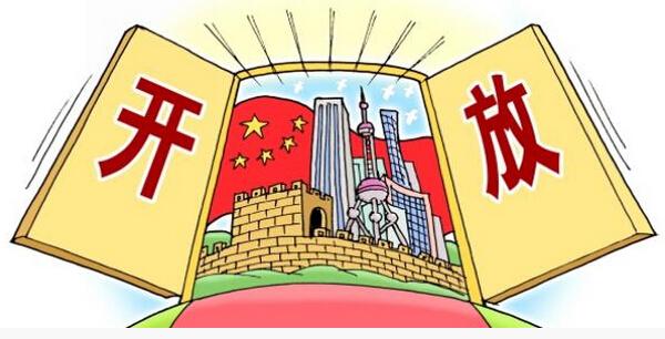 JAC外贸实战:中国外贸画像
