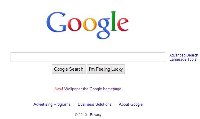 【外贸秘籍】10个超简单的google搜索技巧