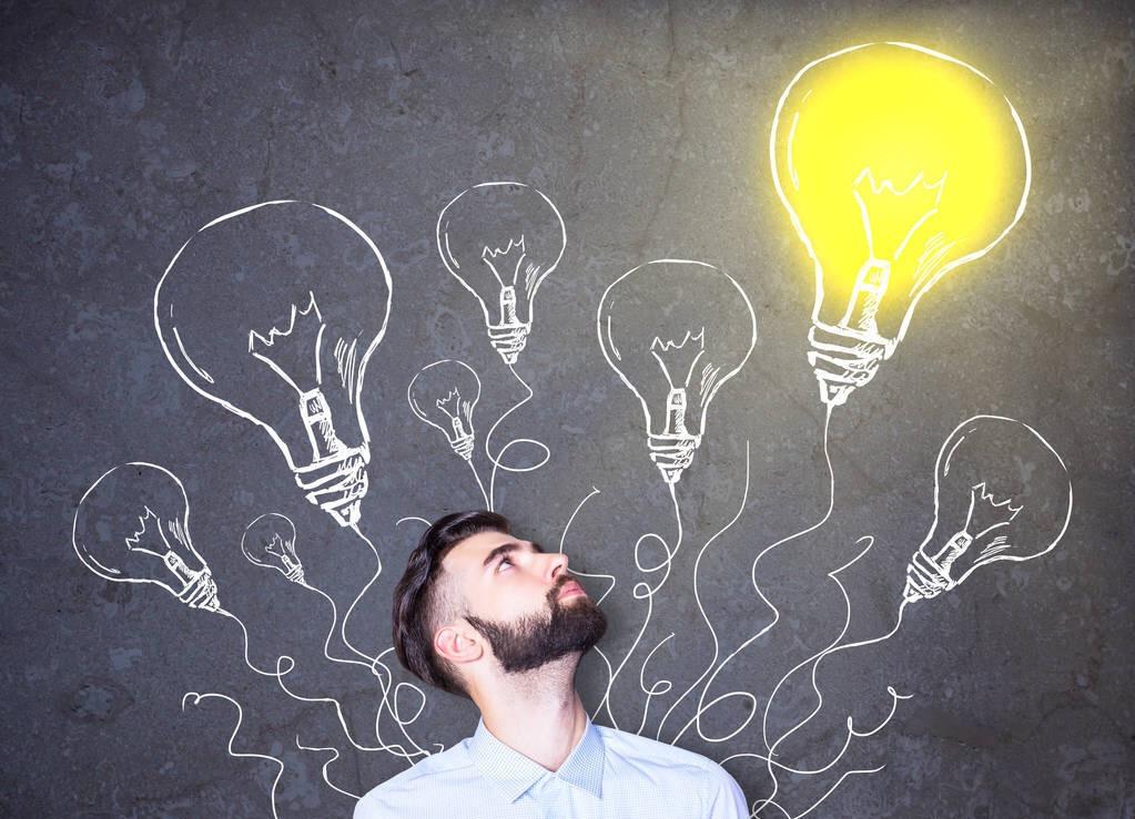 究竟何为企业管理?